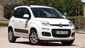 Fiat Laon : fiat panda seat leon skoda octavia ~ Gottalentnigeria.com Avis de Voitures