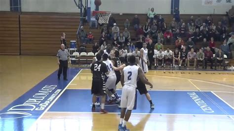 amp  men  basketball season highlights