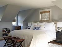 cape cod bedroom ideas Painting a Cape Cod style bedroom- all those angles ...