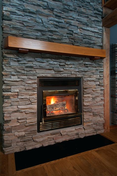 Gas Fireplace Repair Cost Aifaresidencycom