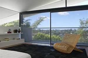South Brisbane Luxaflex Blinds Showcase dealer, Verosol