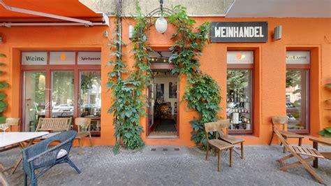 Sitemap  Galerie Orange
