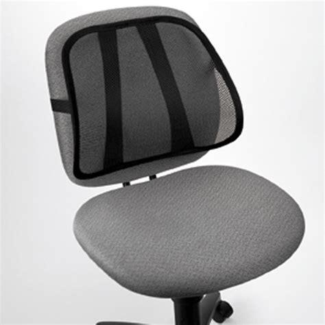 siege ergonomique pour voiture cale dos pour siège de bureau prévient le mal de dos