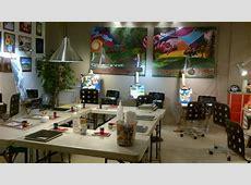 Art Classes for children in Port Moody, Coquitlam & Poco