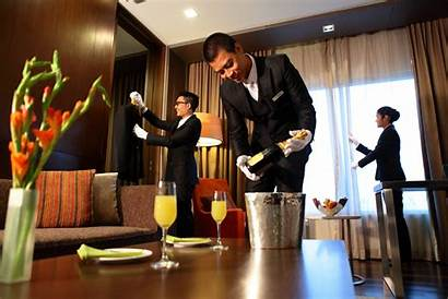 Service Services Hotel Luxury Spa Roomservice Comfort