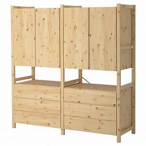 Ikea Wohnzimmer Kommode : ivar 2 elem schrank kommode ikea hallway pinterest raumteiler schr nkchen und esszimmer ~ Sanjose-hotels-ca.com Haus und Dekorationen