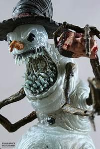 50 best Christmas Terror: Ho Ho Ho Horror images on ...
