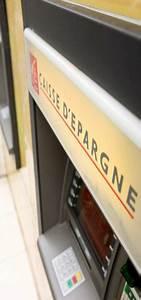Caisse Epargne Pays De Loire : pr sentation de la caisse d 39 epargne loire centre ~ Melissatoandfro.com Idées de Décoration