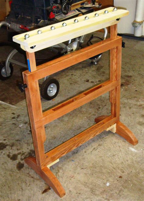 woodwork small  simple woodworking projects  plans