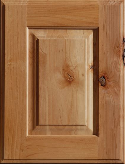 knotty alder cabinets is alder a hardwood features and common uses the basic