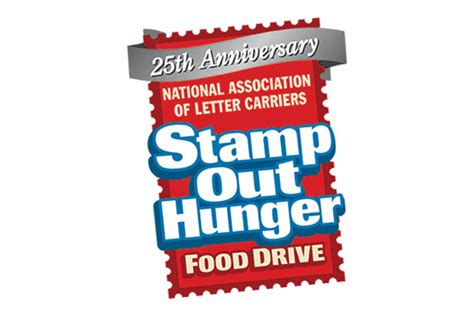 canned food drive posters    canned food