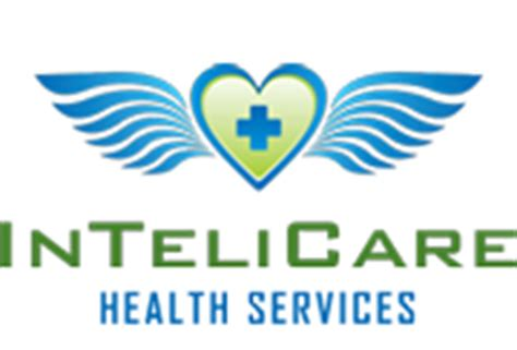 aim specialty health phone number home intelicare health services