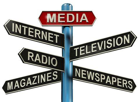Image In The Media How Violence In Media Affects Children S Behavior