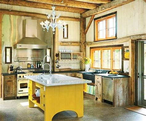 yellow kitchen decorating ideas yellow kitchen colors 22 bright modern kitchen design and