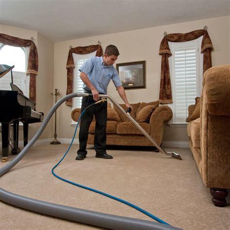 sofa cleaning san diego zerorez san diego 40 photos 180 reviews carpet