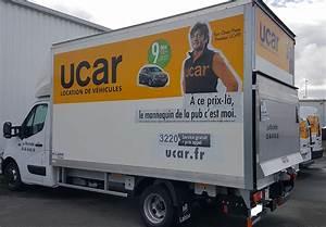 Location Camion 20m3 Carrefour : location camion 20m3 uac with location camion 20m3 ~ Dailycaller-alerts.com Idées de Décoration
