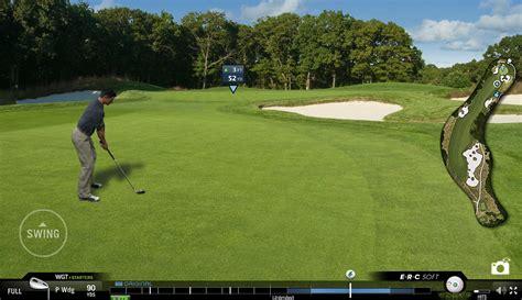 PGA of America, Topgolf Launch #PlayAtHome Challenge on ...