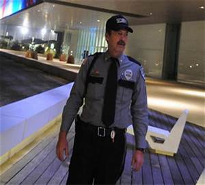 Florida Armed & Unarmed Security Guards in the Tampa, St ...