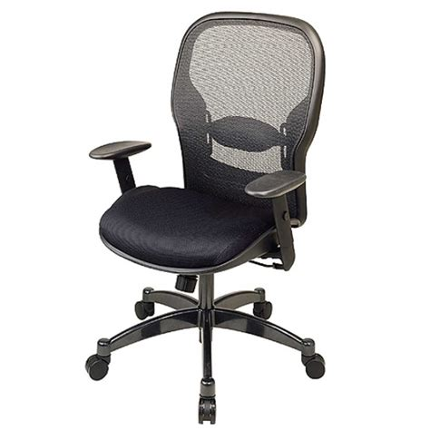 modern ergonomic desk chair modern ergonomic desk chair new modern executive