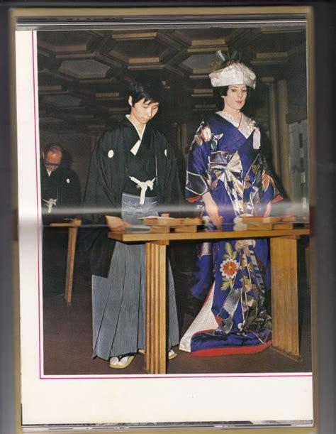Natsuko To Sirubia Natsuko And Sylvia Sumiko Kiyooka