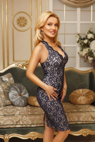 39 best russian mature queens images on pinterest profile user profile and queen bees