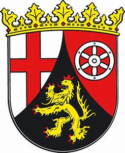 Krippenbeitrag Rheinland Pfalz Berechnen : hundebase rheinland pfalz ausbildungszentrum hundebase ~ Themetempest.com Abrechnung