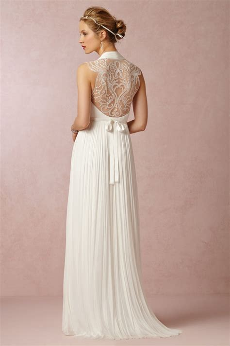 Bhldn 2014 Fall Wedding Dresses