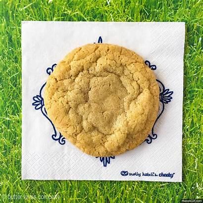 Sugar Cookies Bakery Crunchy Chewy Cookie Biscuits