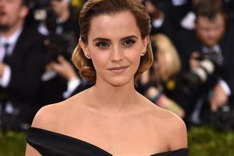 Emma Stone Hair Evolution