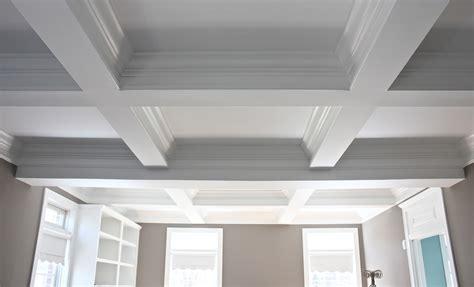 paint coffered ceiling design www energywarden net
