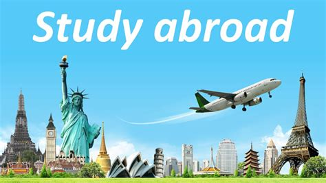 Want To Study Abroad. Pillar To Post Home Inspections. Being Audited By The Irs Food Allergy Profile. Advantage Walk In Chiropractic. Jumbo Mortgage Interest Rate Dodge Ram Suv. Best Tech Schools In The Us Movers Lynn Ma. How To Form An S Corporation. Animal Hospital Of Cotati Tax Relief Reviews. Lord I Lift Your Name On High