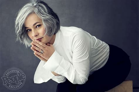 actress jennifer tilly meg tilly opens up about why she left hollywood people