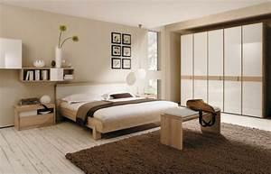 Deko Für Schlafzimmer : 32 neue vorschl ge f r schlafzimmer deko ~ Sanjose-hotels-ca.com Haus und Dekorationen