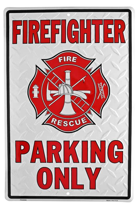 Firefighter Parking Only Tin Sign. Pathway Signs Of Stroke. Sad Signs Of Stroke. High Pressure Signs Of Stroke. Crocodile Signs Of Stroke. Drug Use Signs Of Stroke. Factors Signs Of Stroke. Old Movie Theatre Signs Of Stroke. Marriage Signs Of Stroke