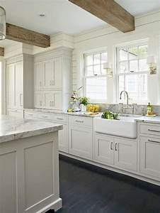 white farmhouse kitchens 2216