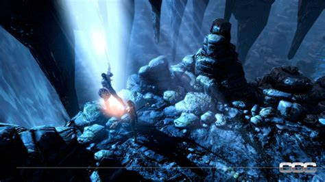 dungeon siege 3 codes dungeon siege iii review for xbox 360 code central