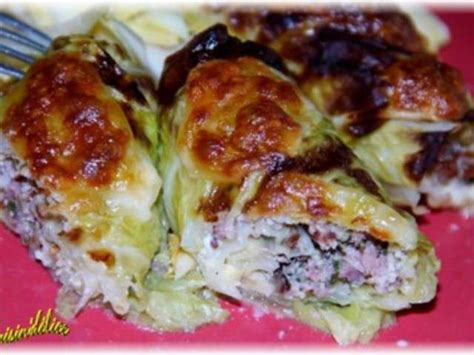 recette de cuisin les meilleures recettes de cuisin 39 délice 17