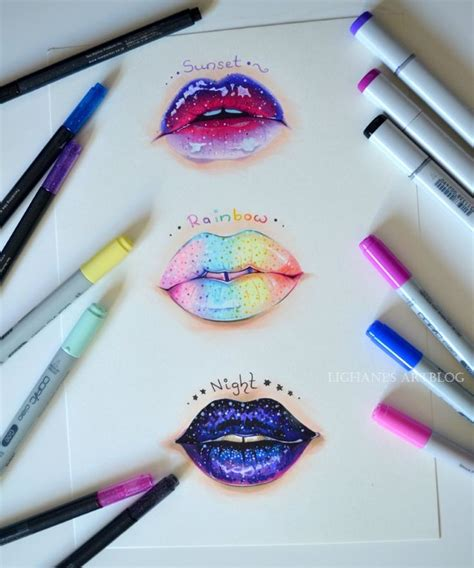 awesome drawings ideas  pinterest cool