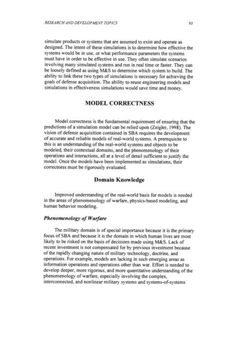 physics resume model 28 images 100 resume physics free