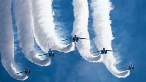 Dunlopillo Blue Vision Impulse : wallpaper blue impulse japan air self defense force 11 squadron hd military 977 ~ Sanjose-hotels-ca.com Haus und Dekorationen