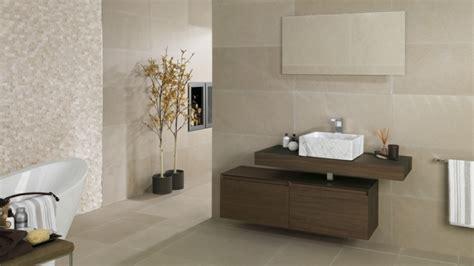 salle de bain et taupe salle de bain taupe pour plus de style recherch 233