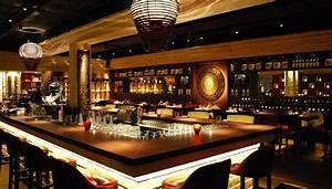 Mekong, Asian, Bar