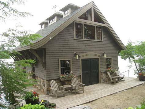 25 best ideas about cabin exterior colors on pinterest