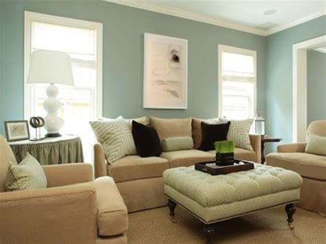 popular colors for living rooms living room