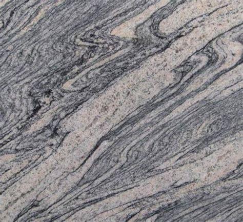 china juparana granite slabs white wave sand big slabs