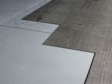Pavimenti Pvc Per Esterni by Pavimento Pvc Pavimento Per Esterni