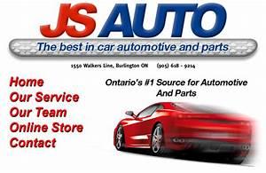Js Auto Vitrolles : js auto website design by gamesandgigs ~ Gottalentnigeria.com Avis de Voitures
