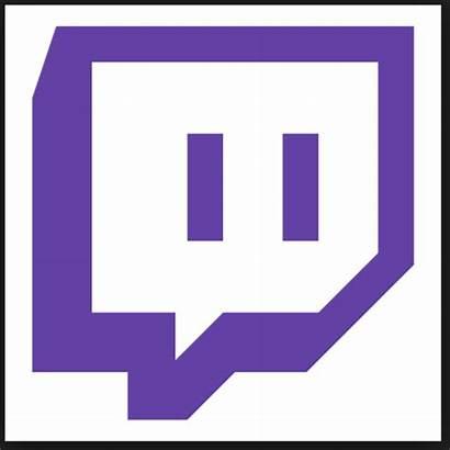 Twitch Shoutouts Shoutout Icon R6 Banner Emote