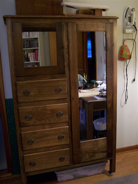 S Wardrobe Furniture by Chifferobe 1930 Search Country Farmhouse