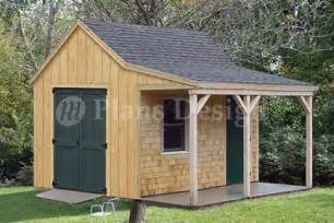 shed plans 14 215 20 free a complete shed program to supply